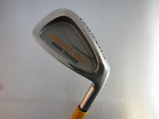 Momentus Golf Swing Trainer Weighted Wedge Length Heavy