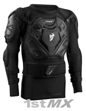 Thor Sentry XP Motocross Body Protector Armour Pressure Suit ​Adult Large XLarge