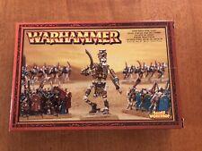 Warhammer Tomb Kings Bone Giant