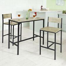 Set di tavoli e sedie | eBay