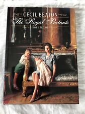 The Royal Portraits - Cecil Beaton and Roy Strong Royal Family Prince