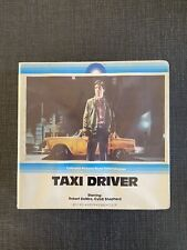 Taxi Driver Super 8 film Dinero Jodie Foster Scorcese