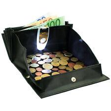 LED Licht für Kellnerbörse Kellner Geldbörse Bedienungsbörse Handtasche Tasche
