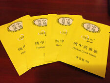 20 X Herbal conk CLEAN Remover NOSE Pore Mask BLACKHEADS *ships from Canada*