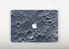 Moon Surface Macbook Pro 13 Sticker Macbook Air 11 Skin Retina 15 2017 Vinyl New
