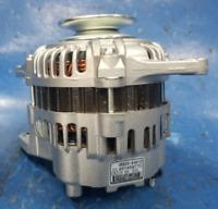 Alternator 12V 80A Kubota V3800 Engine 3R600-64011 Mitsubishi A5TA5977B