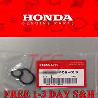 OEM Honda Civic Si B16A2 EX D16 Prelude Type SH H22 Upper VTEC Solenoid Gasket