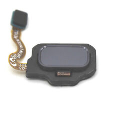 Original Samsung Galaxy S8 + Plus G955F Home Button Fingerabdrucksensor Grey