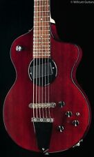 Rick Turner Model M1-LBU Lindsey Buckingham (582)