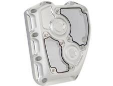 Rsd Cover Cam Clty 1-16 Tc Mc 0940-1300 0177-2003-SMC RD-3230