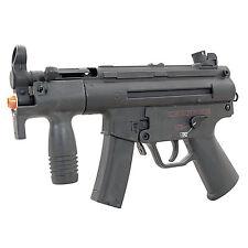 CYMA MX5 Airsoft Gun CM041K MP Full Auto Electric AEG 5 SMG Metal Body Gearbox