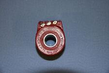 Magnetspule Lucifer, R49F 155 ,  110V 60HZ   Spule, Magnet, Ventil