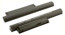 4400mah Battery for Sony Vgp-Bps22a Vgp-Bps22 Vgp-Bpl22