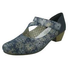 Chaussures à motif Fleuri Rieker pour femme | eBay