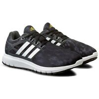 Adidas Performance Energy Cloud Mens Running Trainers Sneakers Shoes BA7527