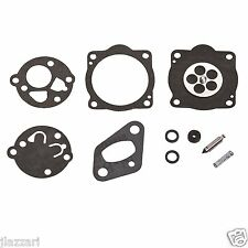 Oregon Carburetor Rebuild Kit for Shindaiwa T20 & T25, TK 49-828