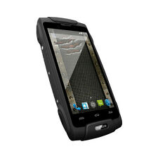 MyPhone Martillo Hacha M LTE negro libre P&p