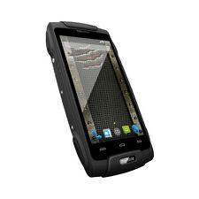 myPhone Hammer AXE M LTE Black free P&P