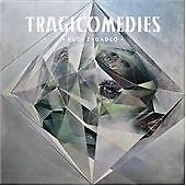 Rudi Zygadlo-Tragicomedies CD NEW