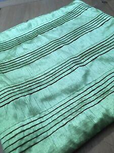 cushion covers 40x 40 cm
