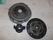 KIT FRIZIONE LANCIA DEDRA FIAT TIPO 1800 I.E CLUTCH KIT NEW VALEO