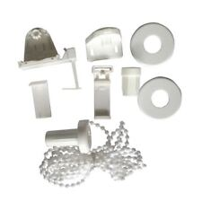 17mm Roller Blind Fittings, Roller Shade Fitting Clutch Replacement Repair P6R0