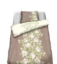 Winterengel Bettwäschegarnituren Günstig Kaufen Ebay