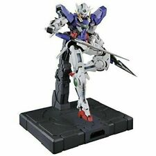 Bandai PG Gundam Exia 1:60 Model Kit