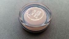 Lancome Aquatique Water Proof Eye Colour Eyeshadow Base Nude