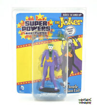 Gentle Giant Ltd. DC Super Powers Micro Figures Joker