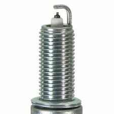 Champion Spark Plug 9412 Iridium Spark Plug
