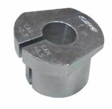 Camber/Caster Bushing 23269 Specialty Products Company