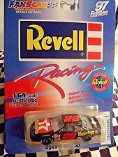 Revell 1:64  Ernie Irvan #28 Havoline Star Ford Thunderbird  New In Package