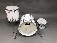 Drumset DW Performance Laquer Jazz