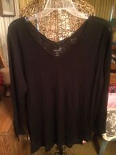 Kenzie Women's Top Size Extra Large
