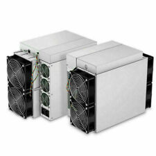 Antminer S19j Pro 100T BITMAIN in hand 12 MONTHS WARRANTY 3050W 208-240V ONLY