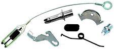 Drum Brake Self-Adjuster Repair Kit fits 1995-2007 Mazda B4000 B3000 B2300  ACDE