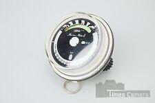 Sekonica Marine Meter II Flash Light Meter