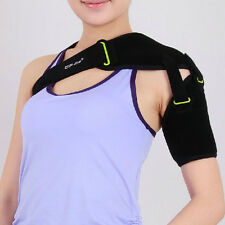 Shoulder Brace Support Shoulder Joint For Stroke Hemiplegia Subluxation Recovery