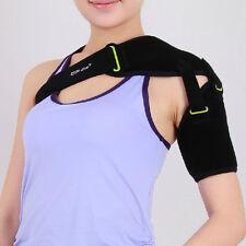 Shoulder Brace Support Shoulder Joint For Stroke Hemiplegia Subluxation Recovery