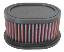 YA-6098 K&N Replacement Air Filter fit YAMAHA FZS600 FAZER 98-03