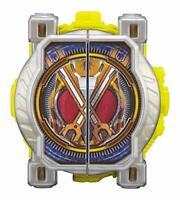 Bandai Kamen Rider Zi-O DX Kikai Miride Watch from JAPAN NEW F/S