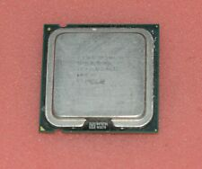Intel Xeon 3050 SLABZ SL9TY 2.13GHZ Socket 775 CPU Processor