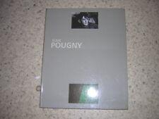 1993.catalogue exposition Jean Pougny