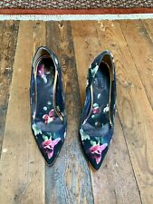 ted baker womens shoes size 6