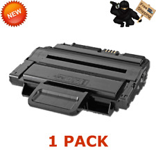 1 PACK MLT-D209L Toner For Samsung ML-2855ND SCX-4824FN SCX-4826FN SCX-4828FN