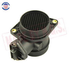 Mass Air Flow Sensor Meter MAF For 96-00 VW Passat Jetta Passat Golf /Audi A4
