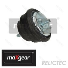 Right Engine Mounting BMW:E34,E32,E31,5,7,8 11814407514 11811139820 11811094150