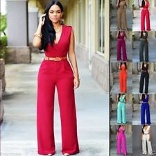conjunto mono traje ropa latina Sexy Latin Casual Party Bodysuit Jumpsuit Pants