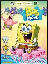 Cora: 110 images/prenten SpongeBob 2014